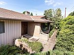 12202 SE Guilford Dr, Milwaukie, OR