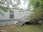 700C Highland Dr, Biloxi, MS