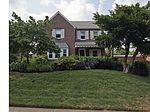 614 Kingsley St, Philadelphia, PA