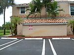 8904 NW 38th Dr # 8904, Coral Springs, FL