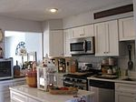 623 Carriage Dr, Beckley, WV