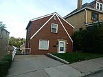3113 Clermont Ave, Pittsburgh, PA
