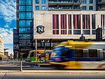 465 Nicollet Mall # 188460, Minneapolis, MN 55401