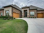 109 Hawks Ridge Trl, Colleyville, TX