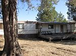 327 River Ranch Rd, Lookout, CA