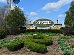 Locust & Red Willow Ro LOT 118, Morris, IL