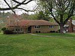 960 Gabby Ave , Washington, PA 15301