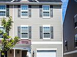 2916 Truffle Oak Pl, Woodbridge, VA