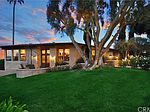 924 Via Panorama, Palos Verdes Estates, CA