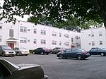 7930 Barnes St # C, Philadelphia, PA