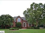 12 Vaughns Mill Ct, Simpsonville, SC