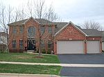 795 Greenfield Turn, Yorkville, IL