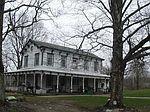 305 Cairo Junction Rd , Catskill, NY 12414