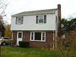 1838 Pawtucket Ave, East Providence, RI