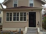 2629 17th Ave S # HOUSE, Minneapolis, MN