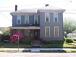 306 10th St, Wellsville, OH