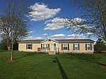 7664 N County Road 100 W, Springport, IN