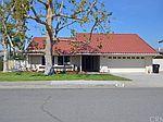 2615 Lyford Dr, La Verne, CA