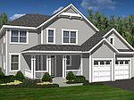 1331 Newport Ct # 9QKDYJ, Pingree Grove, IL