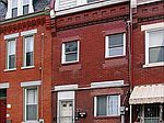183 47th, Lawrenceville, PA