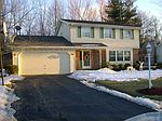423 Brookshire Rd, Youngstown, NY