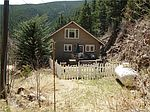 184 Ute Creek Rd, Idaho Springs, CO