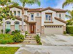 5273 Greenwillow Ln, San Diego, CA