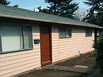 5433 SE 87th Ave, Portland, OR