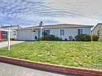 527 Johnson Ave, Pacifica, CA
