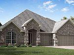 5910 Green Meadows Ln # 9GXDK6, Katy, TX