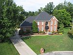 1706 Oak Grove Dr, New Albany, IN