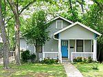4302 Bellvue Ave, Austin, TX