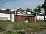 2122 E High Ave, Youngstown, OH