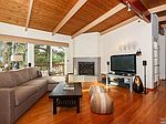 110 Shelley Dr, Mill Valley, CA