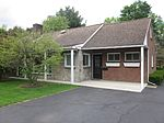 1008 N Atherton St , State College, PA 16803
