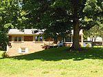 1648 Maple Dr, Danville, VA
