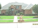 12604 Flagstone Ct Oklahoma City Ok # 73142, Oklahoma City, OK