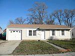 623 Glen Ave, Romeoville, IL