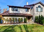 7236 Channing Ln, Mentor, OH