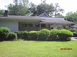 302 W Rountree St, Quitman, GA