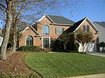 12012 Willingdon Rd, Huntersville, NC