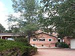 7237 Whitley Dr, Colorado Springs, CO
