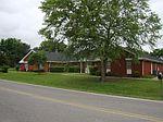 2521 Brookside Dr, Independence, KS