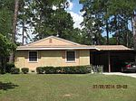 1417 10th St SW, Moultrie, GA