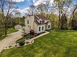 2216 Outer Circle Dr, Crestwood, KY