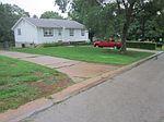 6012 E 151st St, Grandview, MO