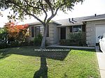3127 Glen Alto Ct, San Jose, CA