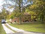 8527 County Road 403, Charlestown, IN