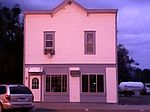 111 W. Maim St., Delmont, SD