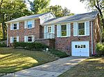 5304 Camberley Ave, Bethesda, MD